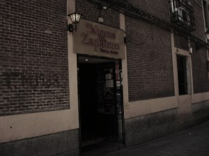 MADRID ABRIL 2010 LITTLE CANON TOTAL UNTIL 08.2010 361