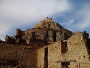 morella castel2